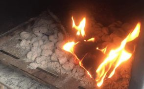 cropped-hickory-fire-midsouth-bbq-covington-tn-e1491097473523.jpg
