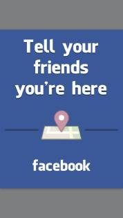 MidSouth BBQ Covington TN Check-In on Facebook Tipton County Yellow Trailer